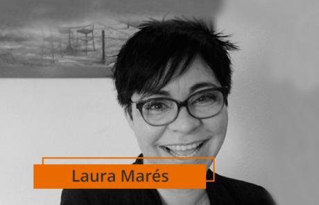 Laura Marés