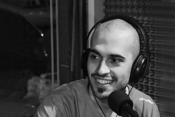 Leandro Romanut