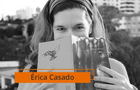 Érica Casado